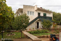 7117 - A-7117-a - Houses Vodice