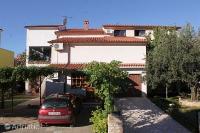 7153 - A-7153-a - Apartments Fazana
