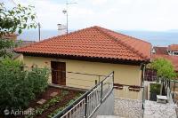 7788 - A-7788-a - Apartments Opatija