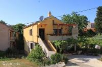 7955 - A-7955-a - Houses Trsteno