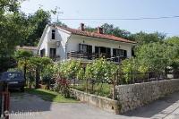7695 - A-7695-a - Apartments Opatija