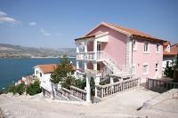 4648 - A-4648-a - Apartments Mastrinka
