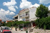 5553 - A-5553-b - Apartments Crikvenica