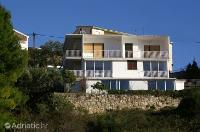 2828 - A-2828-a - Apartments Omis