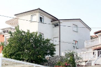 5367 - A-5367-a - Apartments Crikvenica