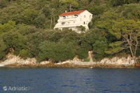 8355 - A-8355-a - Apartments Lastovo