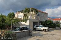 9295 - A-9295-a - Apartments Lumbarda
