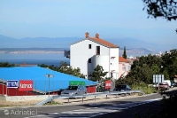 5477 - A-5477-a - Apartments Crikvenica