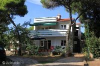 7145 - A-7145-a - Apartments Rovinj