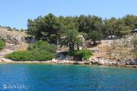 398 - K-398 - Houses Otok