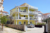 4170 - AS-4170-a - Houses Vodice