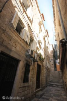 8605 - A-8605-a - dubrovnik apartment old city