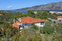 9165 - A-9165-a - Apartments Korcula