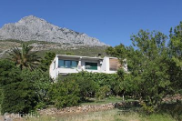 6750 - A-6750-a - Houses Plitvica Selo