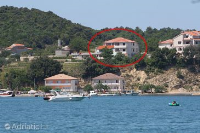 2013 - A-2013-a - Apartments Supetarska Draga