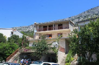 2717 - A-2717-a - Apartments Brela