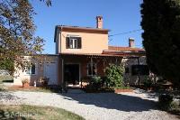 7391 - K-7391 - Houses Plitvica Selo
