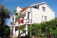 6239 - A-6239-a - Apartments Sukosan