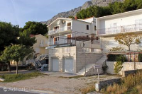 7483 - A-7483-a - Apartments Omis