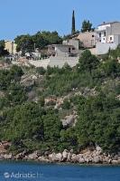 4834 - A-4834-a - apartments in croatia