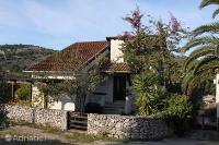 7514 - K-7514 - Houses Rogoznica