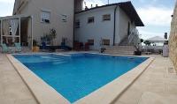 2419 - A-2419-a - Apartments Novi Vinodolski