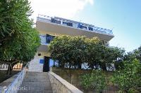 9288 - A-9288-a - Apartments Korcula
