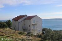 8637 - A-8637-a - Apartments Zavala
