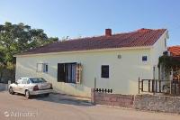 9353 - A-9353-a - Apartments Povljana
