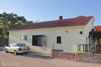 9353 - A-9353-a - Houses Povljana