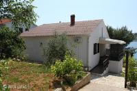 6340 - A-6340-a - Houses Stara Novalja