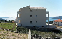 4870 - A-4870-a - Apartments Seget Vranjica