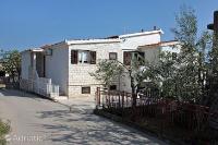 4887 - A-4887-a - Seget Vranjica
