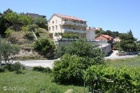 5043 - A-5043-a - Houses Supetarska Draga