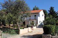 9338 - A-9338-a - Houses Stara Novalja