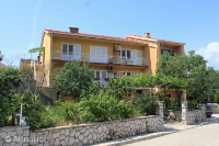 7993 - A-7993-a - Apartments Cres