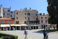 7733 - A-7733-a - Apartments Rovinj