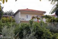 141 - A-141-a - Houses Hvar