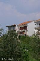 2635 - AS-2635-a - Apartments Podaca