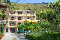 2730 - A-2730-a - Apartments Omis