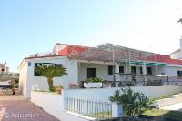 7486 - A-7486-a - Houses Rogoznica