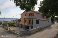 6594 - A-6594-a - Houses Starigrad
