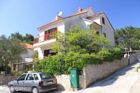 8748 - A-8748-a - Vrboska Apartment