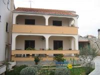 4221 - A-4221-a - Brodarica Apartments