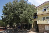 6648 - A-6648-a - Apartments Starigrad