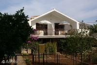 1036 - AS-1036-a - Apartments Seget Vranjica
