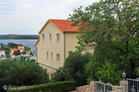 874 - A-874-a - Houses Otok
