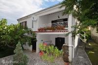 5511 - A-5511-a - Houses Crikvenica