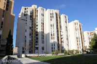 7530 - A-7530-a - apartments split