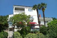 7903 - A-7903-a - Houses Opatija